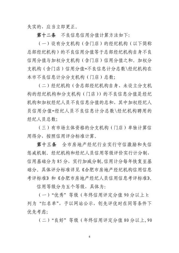 合肥市房地产经纪行业信用考评暂行办法(1)-6.jpg