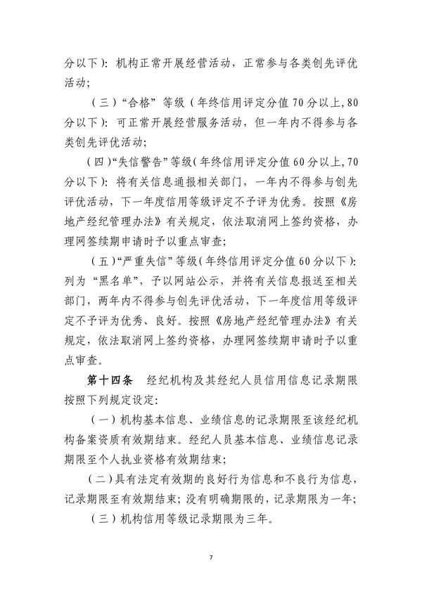 合肥市房地产经纪行业信用考评暂行办法(1)-7.jpg