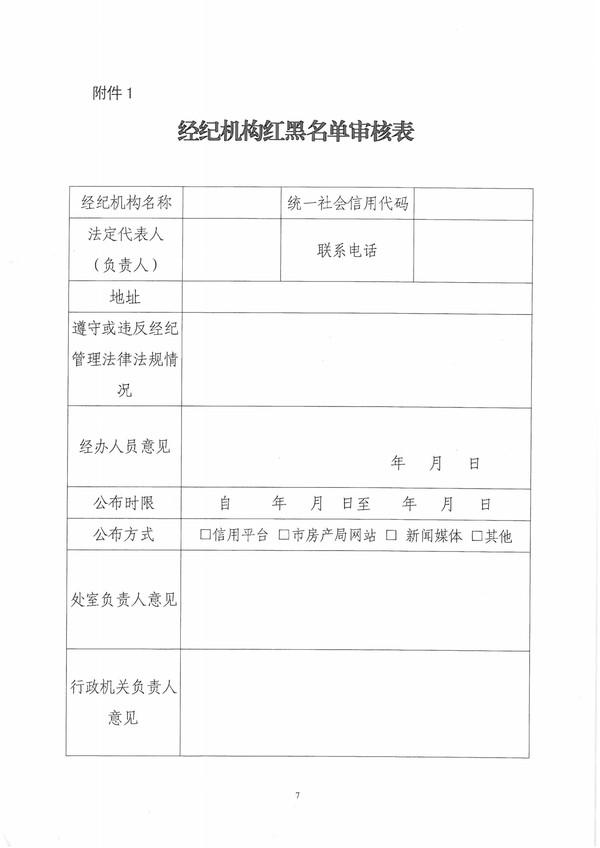 合肥市房地产经纪机构和经纪人员红黑名单暂行办法(1)-7.jpg