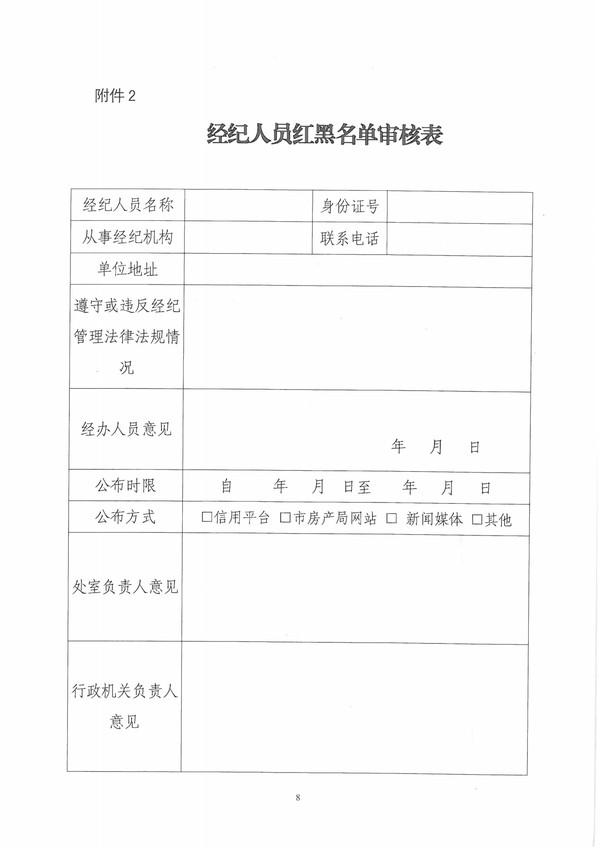 合肥市房地产经纪机构和经纪人员红黑名单暂行办法(1)-8.jpg