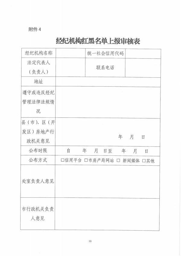 合肥市房地产经纪机构和经纪人员红黑名单暂行办法(1)-10.jpg