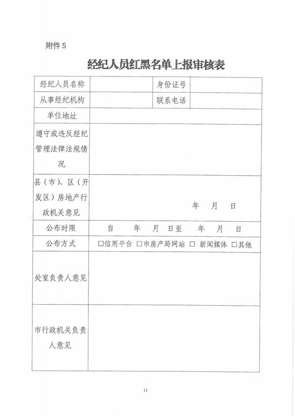 合肥市房地产经纪机构和经纪人员红黑名单暂行办法(1)-11.jpg